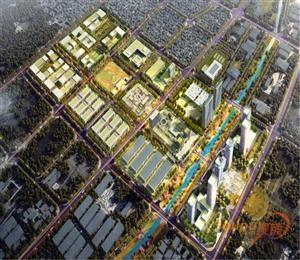 中国汽车文化生态园