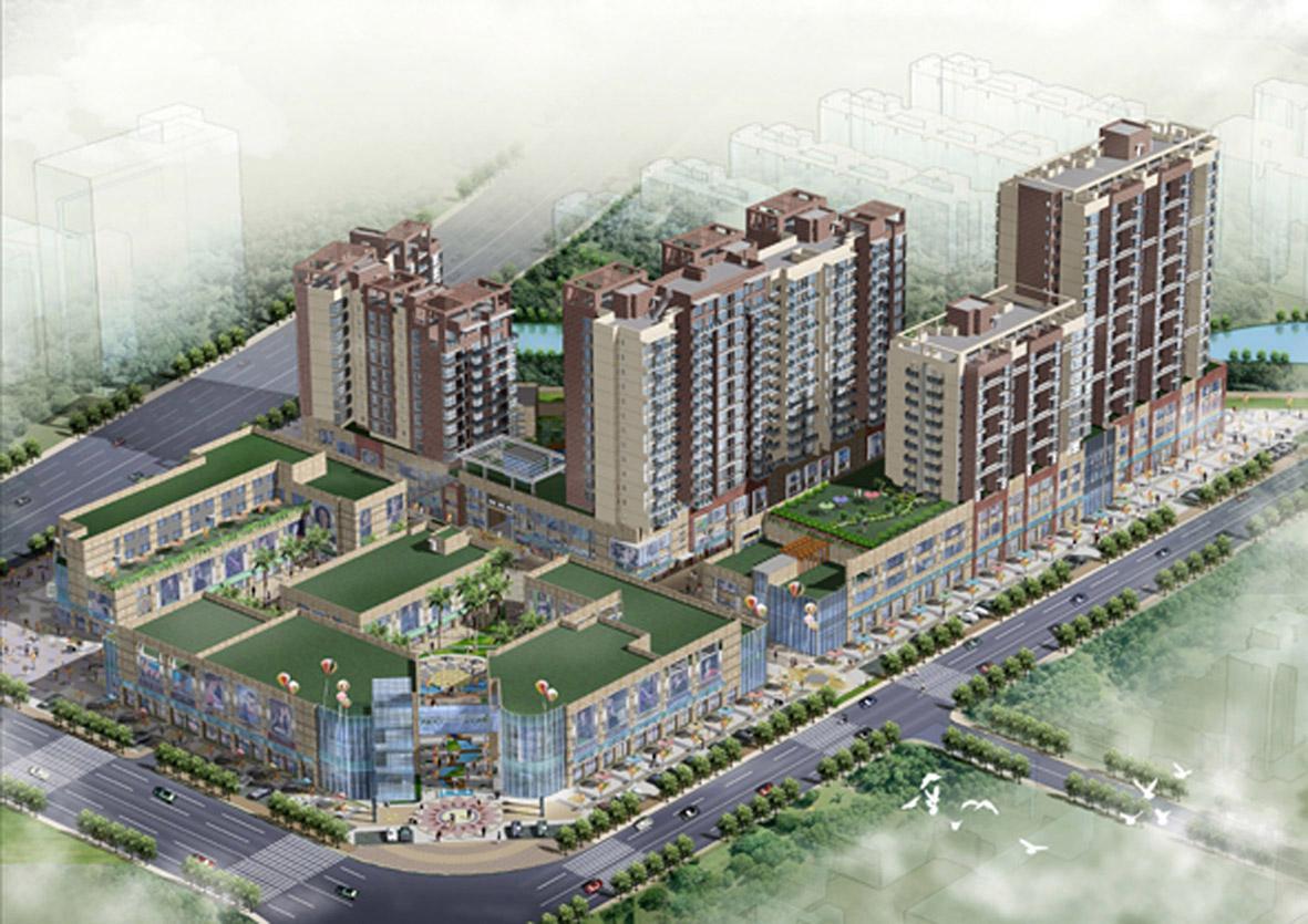 坑梓概况 坑梓镇位于深圳市龙岗区东北部,北接惠州市,东靠大亚湾,南连
