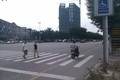 南沙华汇国际广场